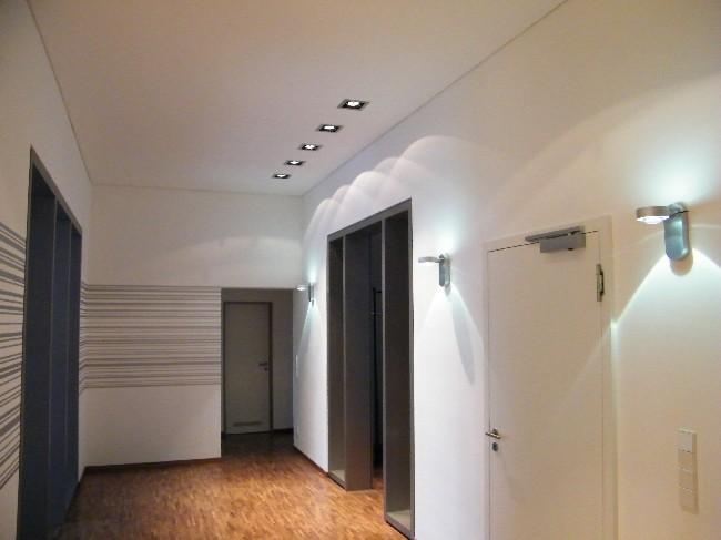 Elektro Rieger Gmbh E Masters Langenhagen Beleuchtung