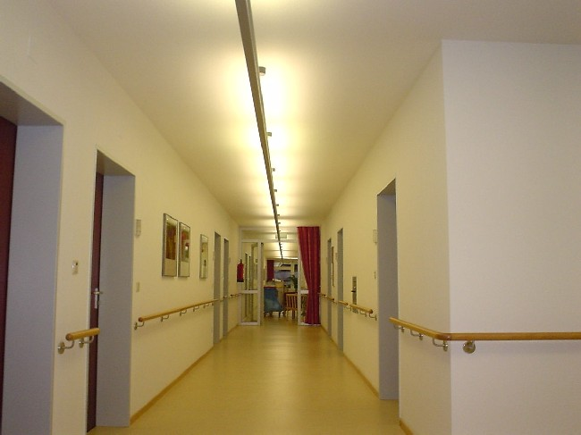 Schon Elektro Rieger GmbH